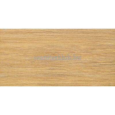 arte brika wood csempe 223x448 mm