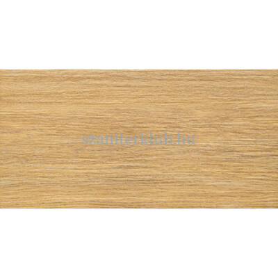 arte brika wood csempe 22,3x44,8 cm