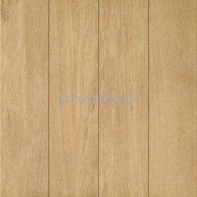 arte brika wood padlólap 450x450 mm 1,62m2/doboz