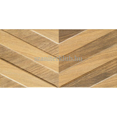 arte brika wood str csempe 223x448 mm