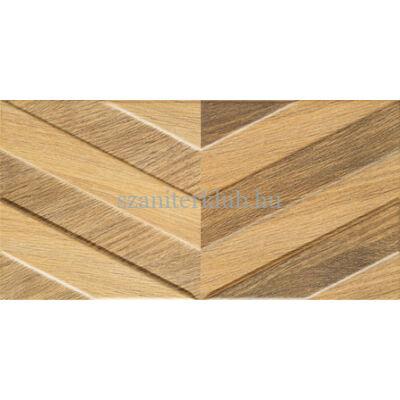 arte brika wood str csempe 223x448 mm