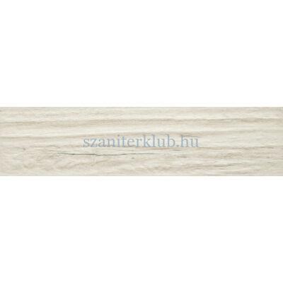 domino aspen grey str  padlólap 14,8x59,8 cm