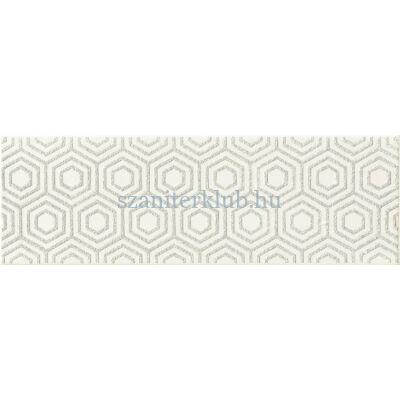 arte burano bar white A dekor 7,8x23,7