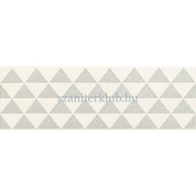 arte burano bar white B dekor 7,8x23,7