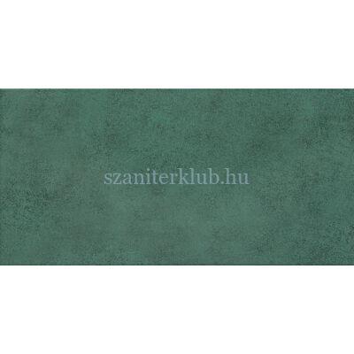 arte burano green csempe 30,8x60,8 cm