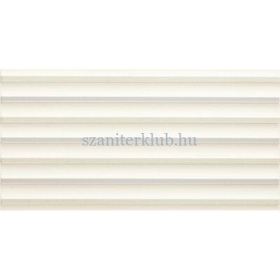 arte burano lines dekor 30,8x60,8 cm