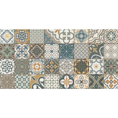arte burano patch A csempe 30,8x60,8 cm