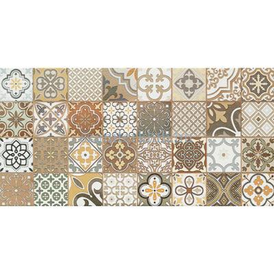 arte burano patch B csempe 30,8x60,8 cm