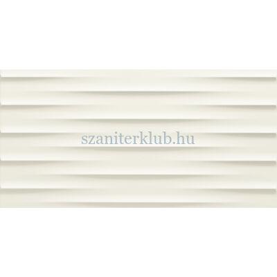 arte burano stripes str csempe 30,8x60,8 cm