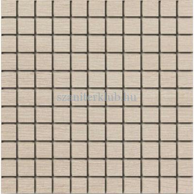 arte castanio bez mozaik 300 x 300 mm