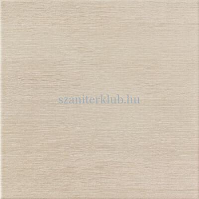 arte castanio bez padlólap 33,3 x 33,3 cm
