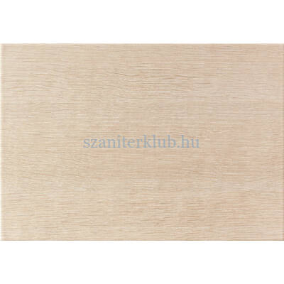 arte castanio bez csempe 360 x 250 mm 1,35 m2/doboz
