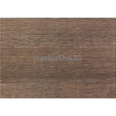 arte castanio braz csempe 360 x 250 mm 1,35 m2/doboz