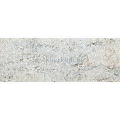 arte cava carpet csempe 32,8x89,8 cm