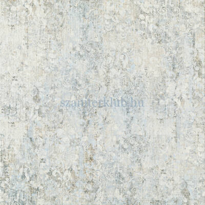 arte cava carpet str padlólap 59,8x59,8 cm