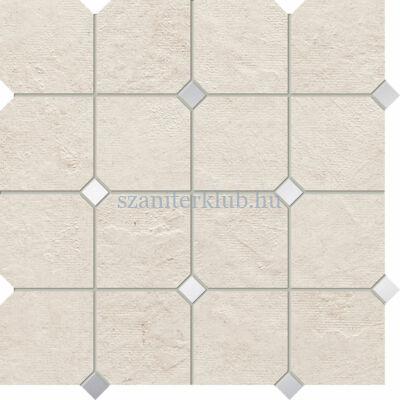 arte cava mozaik 29,8x29,8 cm