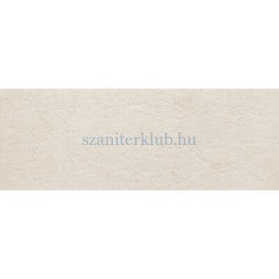 arte cava silver csempe 32,8x89,8 cm