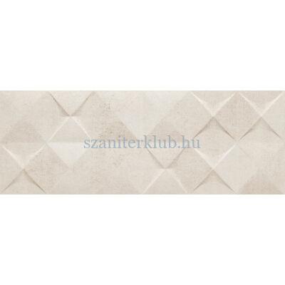 arte cava silver str csempe 32,8x89,8 cm