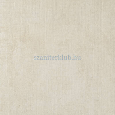 arte cava str padlólap 59,8x59,8 cm