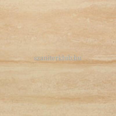 arte cava 1 padlólap 448x448 mm 1,6 m2/doboz