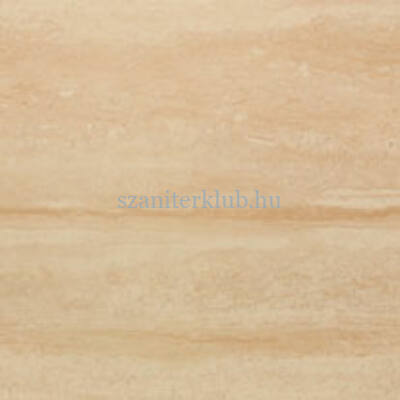 arte cava 1 padlólap 448x448 mm