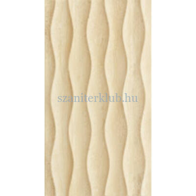 arte cava str csempe 327x593 mm 1,16 m2/doboz