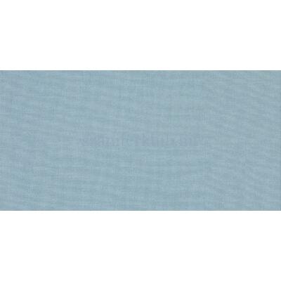 arte colori white blue 29,8x59,8 cm