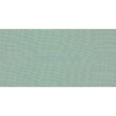 arte colori white green 29,8x59,8 cm