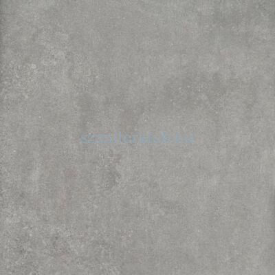 arte concepto graphite 598x598 mm