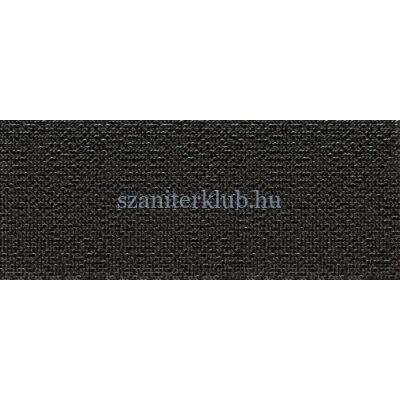 arte coralle black str csempe 29,8x74,8 cm