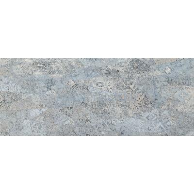 arte coralle carpet csempe 29,8x74,8 cm