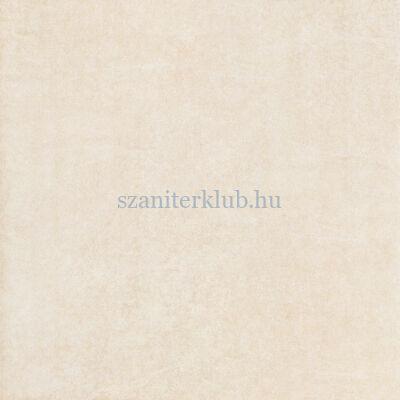 arte coralle ivory mat padlólap 59,8x59,8 cm