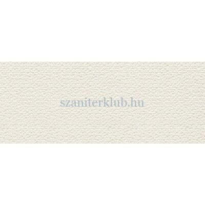 arte coralle ivory str csempe 29,8x74,8 cm