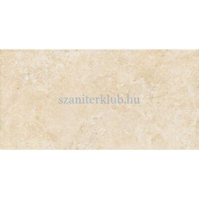 domino credo beige csempe 30,8x60,8 cm