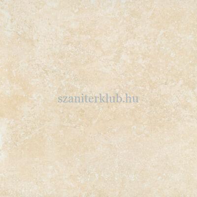 domino credo beige Mat padlólap 59,8x59,8 cm