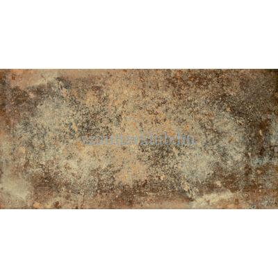 domino credo brown csempe 30,8x60,8 cm