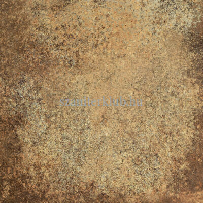 domino credo brown Mat padlólap 59,8x59,8 cm