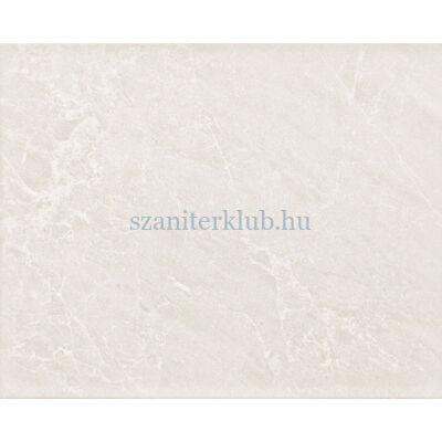 arte dalmacja ivory csempe 20x25 cm