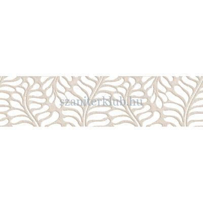 arte dalmacja ivory A listello 5,8x25 cm
