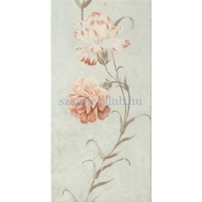 delice flower 223 x 448 mm