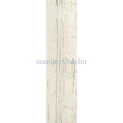 Arte delice white str padlólap 14,8x59,8 cm