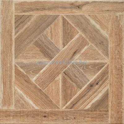 arte astillo wood padlólap 61x61 cm