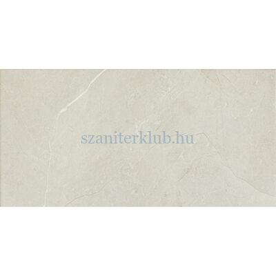domino bafia white csempe 30,8x60,8 cm