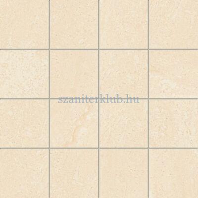domino blink beige mozaik 29,8x29,8 cm
