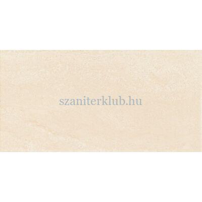 domino blink beige csempe 30,8x60,8 cm