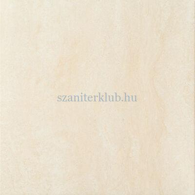 domino blink beige padlólap 45x45 cm
