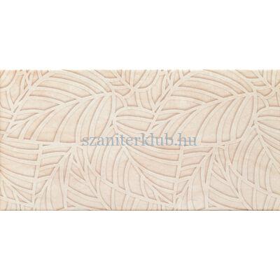 domino blink beige dekor 30,8x60,8 cm