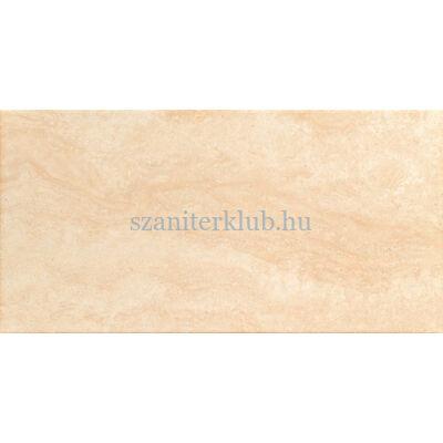 domino blink brown csempe 30,8x60,8 cm