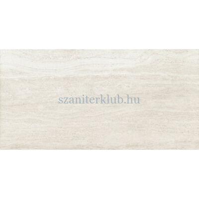 domino blink grey csempe 30,8x60,8 cm