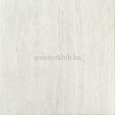 arte artemon grey padlólap 61x61 cm